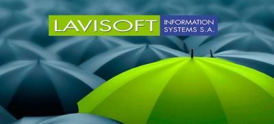 Συνεργασία Lavisoft και Υπηρεσίας Συντήρησης Μνημείων Ακρόπολης AE