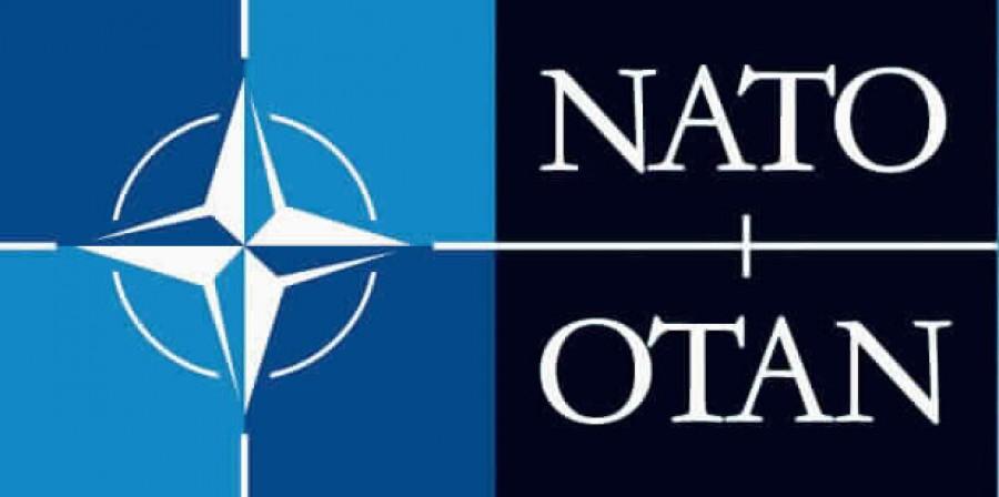 Το ΝΑΤΟ αποκρύπτει το πόρισμα της έρευνας για το θερμό επεισόδιο Γαλλίας - Τουρκίας