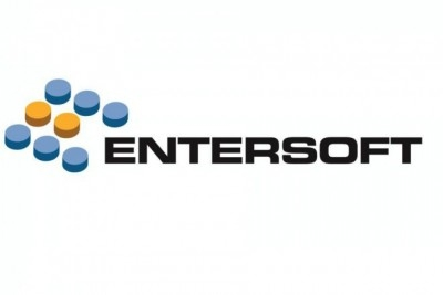 Entersoft: Νέος εσωτερικός ελεγκτής ο Μάριος Λυμπερόπουλος