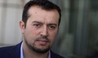 Ν. Παππάς (Υπ. Επικρατείας): Ο ΣΥΡΙΖΑ είναι ο πυλώνας της δημοκρατικής παράταξης - Στόχος η ολοκλήρωση της 4ετίας