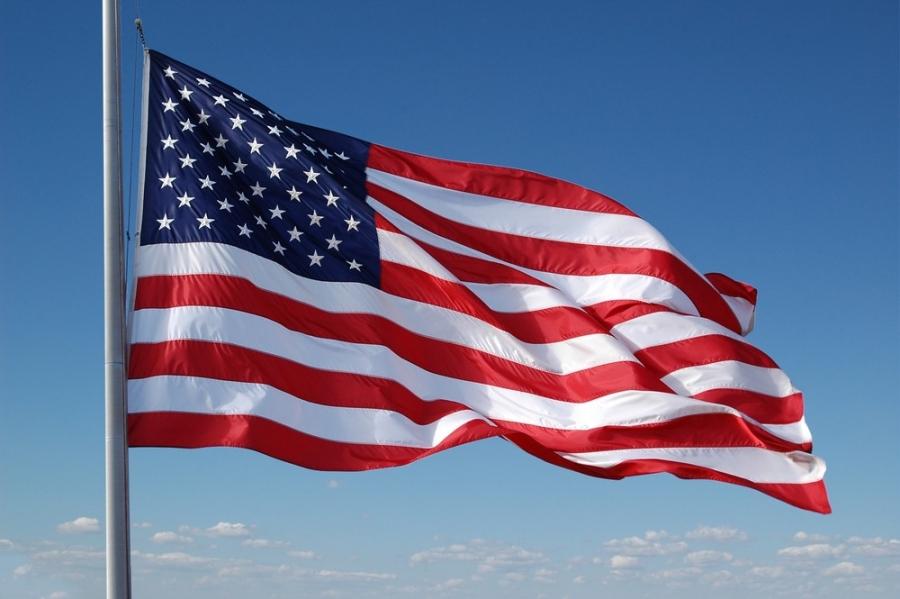 ΗΠΑ: Υποχωρεί η covid – Λιγότερα από 40.000 κρούσματα σε 24 ώρες – Πάνω από 520.000 οι νεκροί
