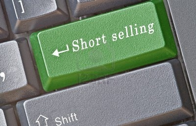 Νέα αύξηση των short στο ΧΑ - «Χτίζει» θέσεις σε Eurobank και Εθνική το Oceanwood