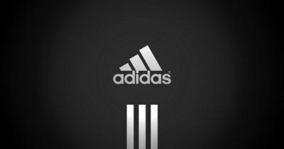 Αύξηση 17% στα κέρδη της Adidas το α' τρίμηνο 2019, στα 632 εκατ. ευρώ - «Ράλι» στη μετοχή