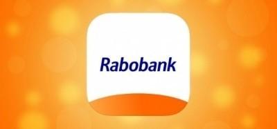 Rabobank: Αντιμέτωπη με τη χειρότερη ύφεση στην ιστορία της η Ευρωζώνη, βαριά άρρωστη η ευρωπαϊκή οικονομία
