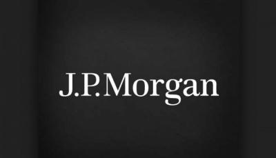 Για επικείμενη κρίση ρευστότητας στις παγκόσμιες αγορές προειδοποιεί η JP Morgan