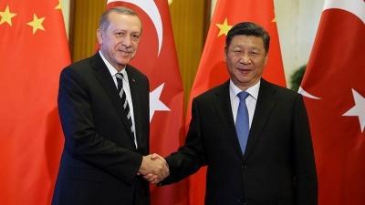 Σάλος στην Τουρκία με τους Ουιγούρους - Καταγγελίες ότι η Άγκυρα «εκκαθαρίζει» τη μειονότητα σε αντάλλαγμα εμβόλια κατά του Covid 19