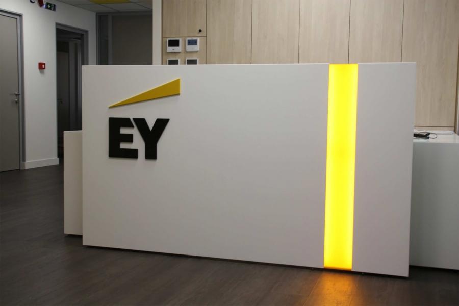 Ernst & Young Greece: Έμφαση στη στήριξη της ελληνικής επιχειρηματικότητας και νεοφυών επιχειρήσεων