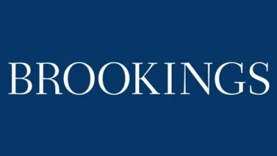 Brookings-FT: Η συνταγή για την ανάκαμψη από τον κορωνοϊό είναι γνωστή… αλλά μόνο οι ΗΠΑ και η Κίνα την εφαρμόζουν, όχι η Ευρώπη