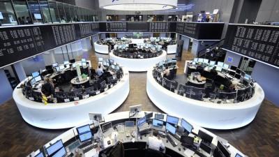 Deutsche Boerse: Αλλαγές στον DAX και πιο αυστηρά κριτήρια μετά το σκάνδαλο της Wirecard