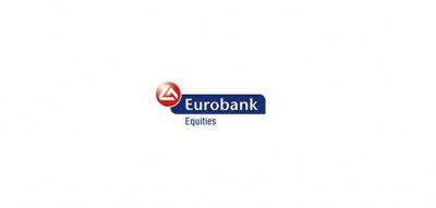 Eurobank Equities: Απόκτηση ιδιότητας Ειδικού Διαπραγματευτή επί των μετοχών της Intralot