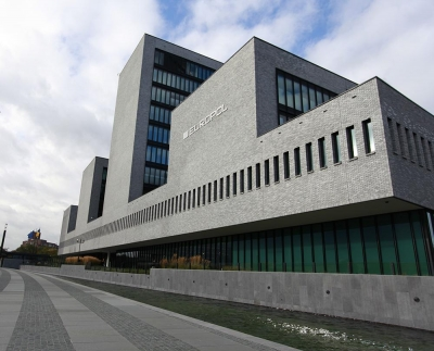Europol: Κυκλώματα παρέχουν πλαστά πιστοποιητικά αρνητικών τεστ κορωνοϊού με 300 ευρώ