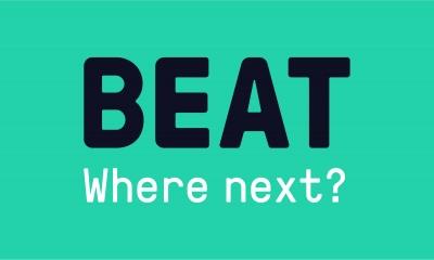Κορωνοϊός: Η Beat αρχίζει από σήμερα (10/3) κατ' οίκον εργασία