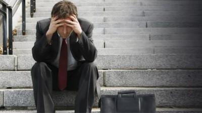 Έρευνα Facebook: Με απολύσεις «απάντησε» στον κορωνοϊό μία στις τρεις μικρές εταιρείες