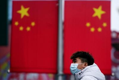 Συναγερμός για τον κορωνοϊό στην Κίνα – Τα περισσότερα κρούσματα από την 1η Μαρτίου