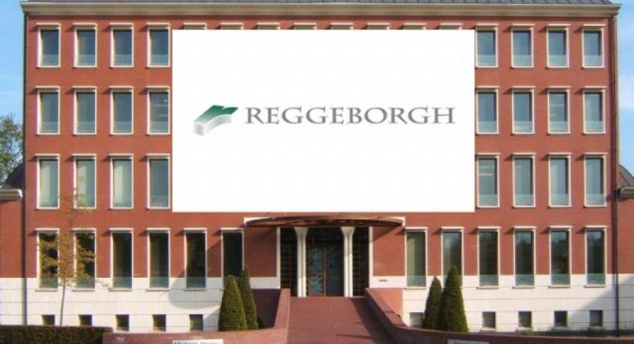 Το μυστήριο με τον fake «ανεξάρτητο» κ. Τούμπουρο στην Ελλάκτωρ - Συνέταιρος της Reggeborgh σε πλήθος ολλανδικών εταιρειών