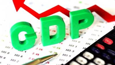 Προϋπολογισμός 2020: Ανάπτυξη 2,8%, αύξηση μισθών 3,5%, ανεργία 16,2%, έσοδα 54 δισ. ευρώ