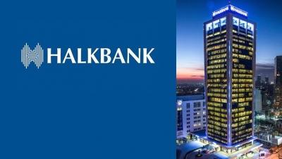 Οι σχέσεις Τουρκίας – ΗΠΑ δεν θα δοκιμαστούν στους S-400 αλλά στο σκάνδαλο της τράπεζας Halkbank