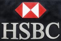 HSBC: Το Brexit μπορεί να είναι απλώς η «επισφαλής ηρεμία» πριν από την πραγματική καταιγίδα