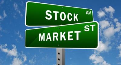 Οι εισηγμένες χρειάζονται κεφαλαιακές ενέσεις αλλά οι επενδυτές δεν βάζουν το χέρι στην τσέπη