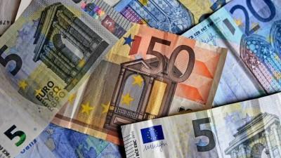 Επίδομα 534 ευρώ - ΣΥΝΕΡΓΑΣΙΑ: Στις 21 Αυγούστου 2020 η πληρωμή - Ποιους αφορά