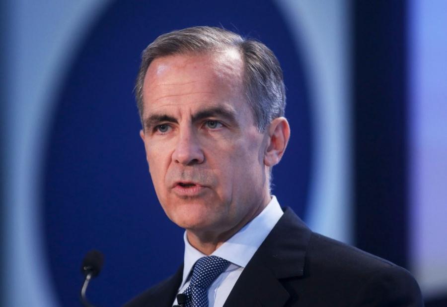 Reuters: Παρασκηνιακές πιέσεις στην ΕΚΤ για «χαλάρωση» των μέτρων για τα NPLs