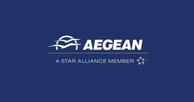 Aegean: Στις 16 Ιουνίου η διαπραγμάτευση των νέων μετοχών μετά την αύξηση κεφαλαίου