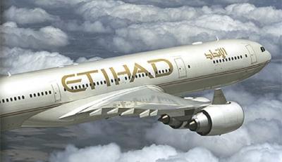 Μεσανατολικό: Οι αεροπορικές εταιρείες Etihad, Flydubai ακύρωσαν πτήσεις προς το Τελ Αβίβ