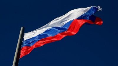 Ρωσικό ΥΠΕΞ: Πάτημα των τρομοκρατών η πανδημία για να ισχυροποιηθούν