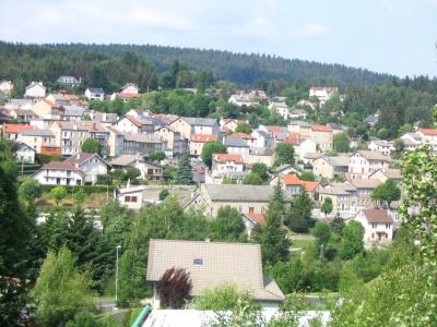 Εβραίος άφησε κληρονομιά 2 εκατ. ευρώ στο γαλλικό χωριό που τον έκρυψε από τους Ναζί