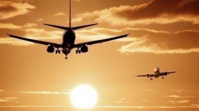 Βραζιλία: Συνετρίβη αεροσκάφος με ποδοσφαιρική ομάδα – Πέντε νεκροί