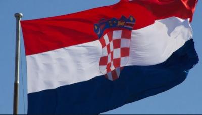 Κροατία: Στις κάλπες 3,8 εκατ. πολίτες για τον δεύτερο γύρο των προεδρικών εκλογών