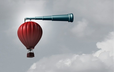 Θα είναι ο Νοέμβριος καλός χρηματιστηριακός μήνας στην Ελλάδα λόγω S&P, Moody's, MSCI; - Η Goldman βλέπει περίεργα πράγματα
