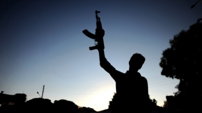 Σφαγή στη Μπουρκίνα Φάσο – Ένοπλοι σκότωσαν 100 κατοίκους ενός χωριού
