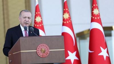 Η... παγίδα του Erdogan στους Ελληνοκύπριους - Ανοίγει την Αμμόχωστο, υπόσχεται αποζημιώσεις - Αντίδραση από ΗΠΑ, ΕΕ