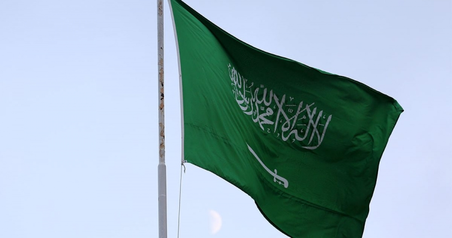 Η Σαουδική Αραβία θέλει αγώνα σπριντ στις αρχές του 2022