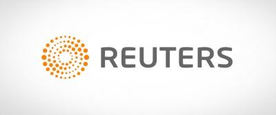 Reuters: Η Ρωσία επιστρέφει στην Ουκρανία τα τρία πλοία που είχε δεσμεύσει το 2014