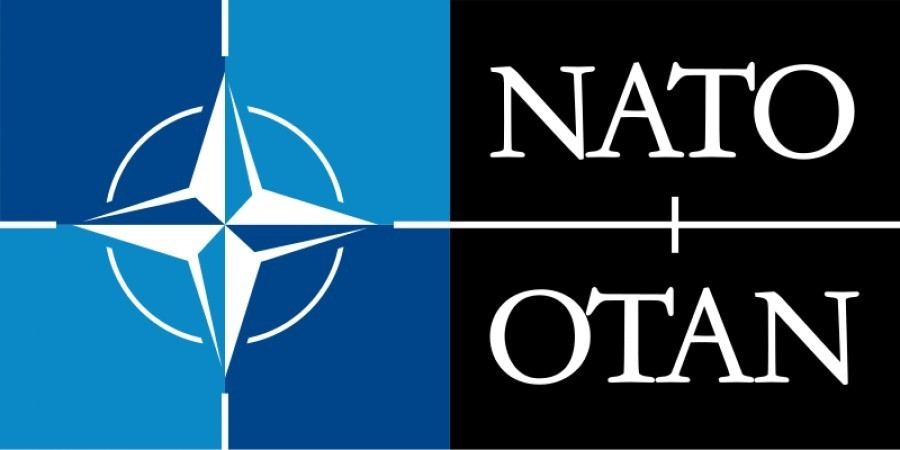 ΝΑΤΟ: Συστημικές προκλήσεις από Κίνα, επιθετική δύναμη η Ρωσία - «Ιερή υποχρέωση» το αμυντικό σύμφωνο