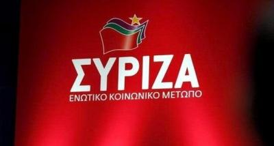 Το σχέδιο του ΣΥΡΙΖΑ μέχρι τις εθνικές εκλογές: «Άλωση» της κεντροαριστεράς, επίθεση στη δεξιά και πόλωση σε όλα τα μέτωπα