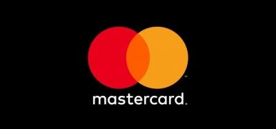 Μείωση στα κέρδη της Mastercard το δ' τρίμηνο 2020, στα 1,6 δισ. δολάρια