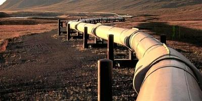 Β. Μακεδονία: Εγκρίθηκε ο αγωγός φυσικού αερίου με την Ελλάδα