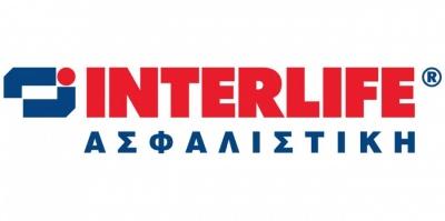Η Interlife Ασφαλιστική εισάγεται στο Χρηματιστήριο Αθηνών