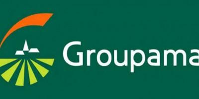 Groupama Ασφαλιστική: Η πρώτη ασφαλιστική εταιρεία στην Ελλάδα με πιστοποίηση ISO:19600 για την κανονιστική της συμμόρφωση