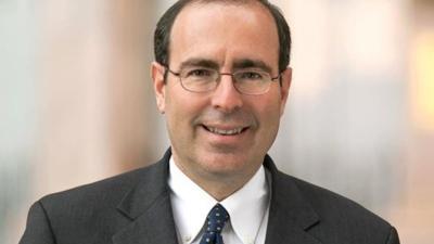 Barkin (Fed Richmond): Απέχουμε από τους στόχους στο μέτωπο της πλήρους απασχόλησης