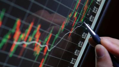 ΧΑ: Σε τεχνικά υπεραγορασμένα επίπεδα βραχυπρόθεσμα η αγορά - Στο επίκεντρο οι τράπεζες