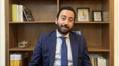 Παπαϊωαννίδης (δικηγόρος 33χρονου πιλότου): Ο ίδιος ζήτησε την τιμωρία και την προφυλάκιση του