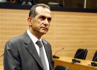 Αθώος ο Ηλιάδης (πρώην CEO Τρ. Κύπρου) για την κατηγορία της χειραγώγησης