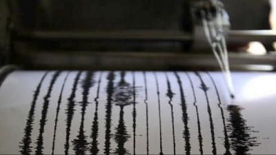 Ιαπωνία: Σεισμός 6,1 Ρίχτερ κοντά στο Τόκιο