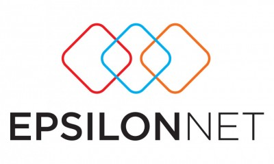 Epsilon Net: Από 8/7 ξεκινά η Δημόσια Προσφορά - Το αναλυτικό χρονοδιάγραμμα της ΑΜΚ