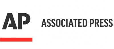 Κορωνοϊός: Αναστέλλει τη λειτουργία του γραφείου του στην Ουάσινγκτον το Associated Press - Με συμπτώματα δημοσιογράφος
