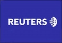 Reuters: Μετά την ενεργοποίηση του Βrexit, η Μay προχωράει και στην επαναφορά της κυριαρχίας του βρετανικού δικαίου